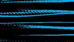 462 Crossfade Blue - Chemetal