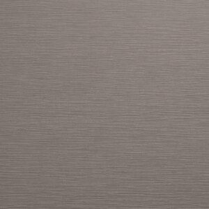 604 Grey Groove - Chemetal