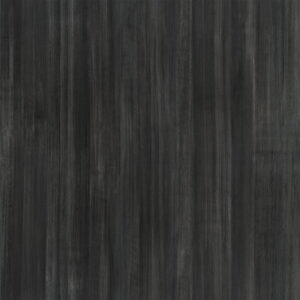 8918 Blackened Steel - Formica
