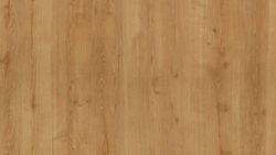 9312 Planked Urban Oak - Formica