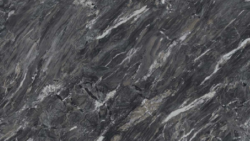9537 Stormy Night Granite 180FX - Formica
