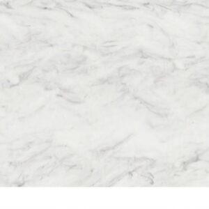 9237SS Whisper White 2 - Wilsonart Solid Surface