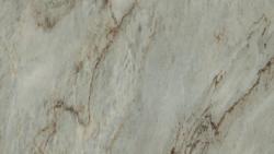 9534 Sea Pearl - Formica