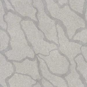 9535 Quartz Composite - Formica
