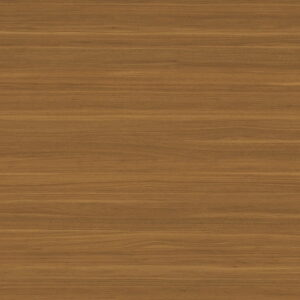 8221 Sap Walnut - Wilsonart